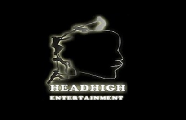 HEAD HIGH ENTERTAINMENT