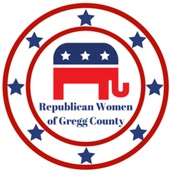 Republican Women of Gregg County