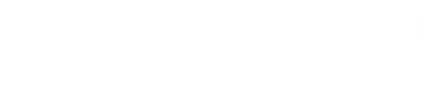 Bellinger Howell Advisors & Accountants