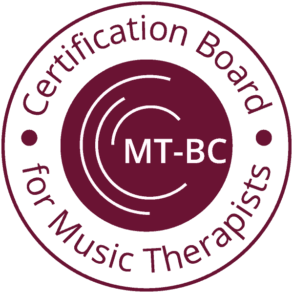 Music Therapy Credential