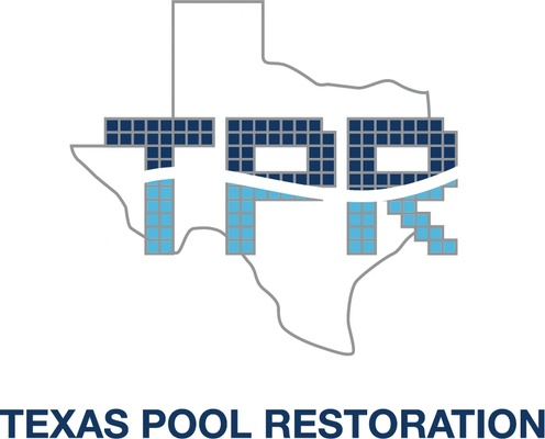 Texas Pool Restoration
