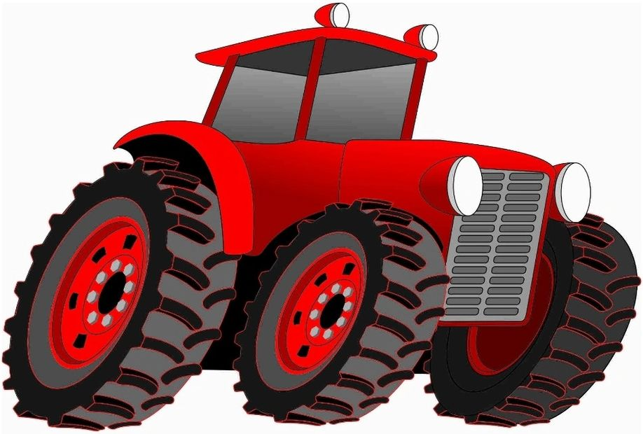 Best Soft Inquiry Lead Program for Tractor Dealers website Soft Pull Credit Reports for dealerships.