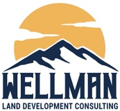 Wellman Land Development Consulting