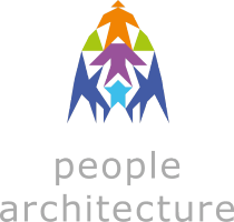 People Architecture