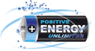 Positive Energy Unlimited