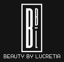 Beauty By Lucretia