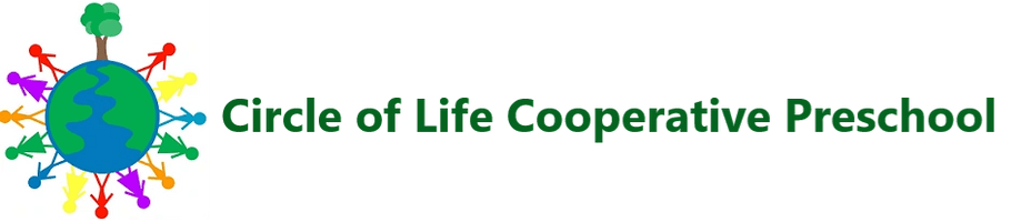 Circle of Life Cooperative Preschool
