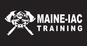 MAINE-IAC Training