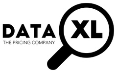 DATA XL - THE PRICING COMPANY