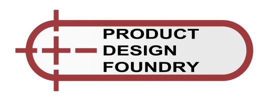 Product Design Foundry