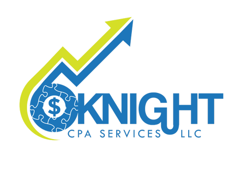 Knight CPA Services, LLC