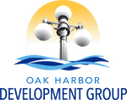 Oak Harbor Development Group