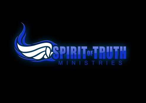 Spirit of truth ministries