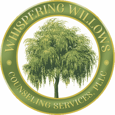 Whispering Willows Counseling Services