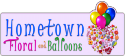 Hometown Floral and Balloons