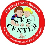 Welcome to The S.E.E. Center