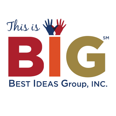 Best Ideas Group,Inc.