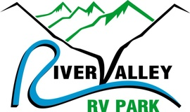KEREMEOS RIVER VALLEY RV PARK