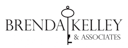 Brenda Kelley & Associates Real Estate Services
