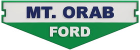 Mt Orab Ford for new and used vehicles