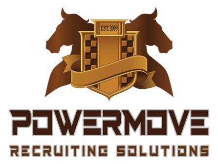 PowerMove Recruiting Solutions