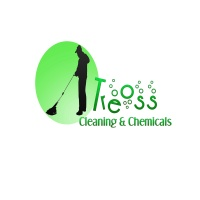 TREOSS CLEANING SERVICES