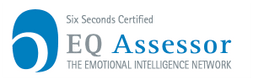 emotional intelligence coaching by Susan Dutton
