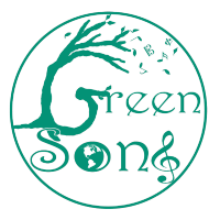 GreenSong Incorporated