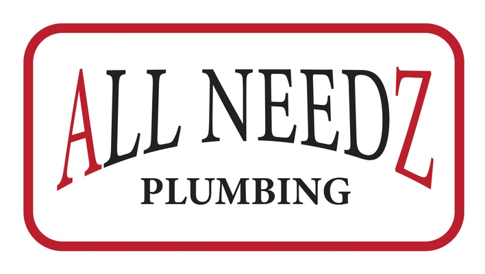 All Needz Plumbing