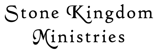 Stone Kingdom Ministries