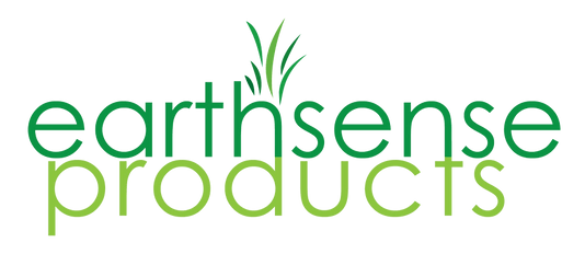 Earth Sense Products