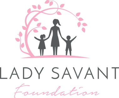 Lady Savant Foundation