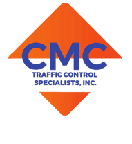 CMC Traffic Control Specialists, Inc