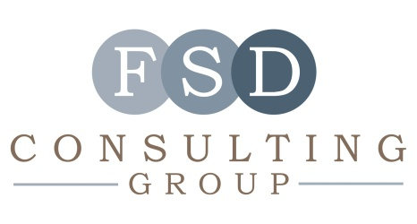 FSD Consulting Group LLC