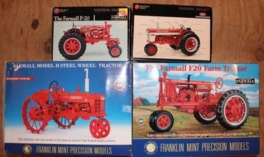 Upcoming Auctions   Dann Auctioneers