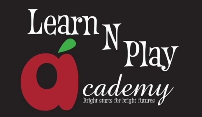 Learn N Play Academy