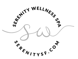 Serenity Wellness Spa