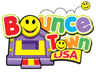Bounce Town USA PLUS