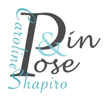Caroline Shapiro Welcomes you to