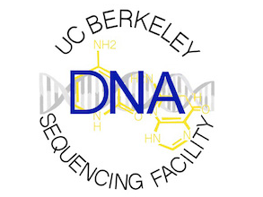UC Berkeley DNA Sequencing Facility