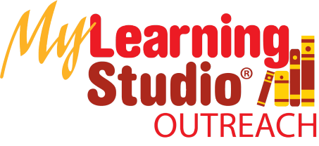 mylearningstudio.org