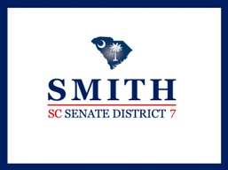 Smith for South Carolina Senate