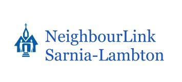 NeighbourLink Sarnia-Lambton