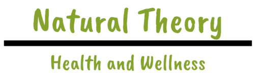 Natural Theory Health and Wellness