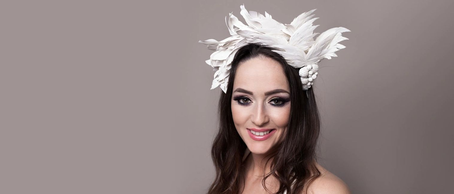 DEB-FANNING-MILLINERY-DUBLIN-MILLINER-HATS-AND-HEADPIECES-FOR-WEDDINGS-AND-BRIDES