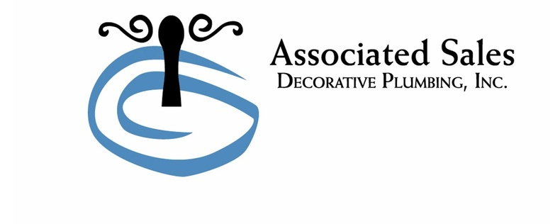 Associated Sales Decorative Plumbing, Inc.