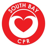 South Bay CPR