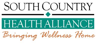 South Country Health Alliance commercial, medicare, and medicaid insurance plans