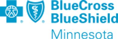 blue cross blue shield commercial, medicare, and medicaid insurance plans