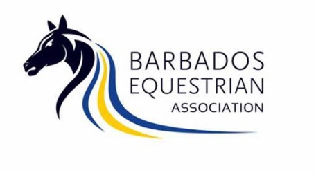 Barbados Equestrian Association